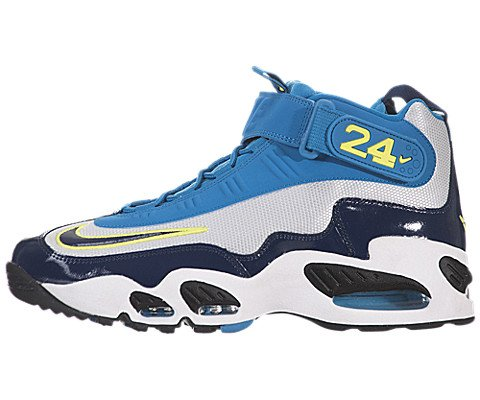 new style c7bcc 1d000 Nike Air Griffey Max 1 Mens Cross Trainer Shoes 354912-103 - Buy Online in  Oman.   Apparel Products in Oman - See Prices, Reviews and Free Delivery in  ...