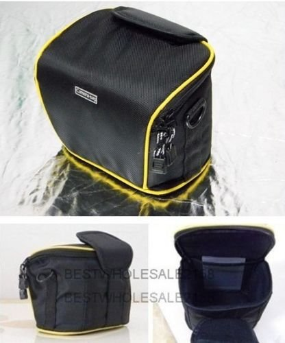camera-case-bag-cover-for-canon-powershot-sx530-hs-sx420-is-sx510-sx520-n3