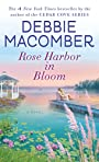 Rose Harbor in Bloom: A Novel