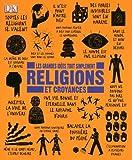 """Afficher """"Religions et croyances"""""""