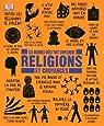 Religions et croyances par Ambalu