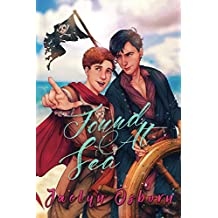 Found at Sea (Tales of Fate Book 1)