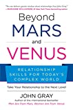 Beyond Mars and Venus: Relationship Skills for