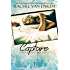 Capture (Seaside Pictures Book 1)