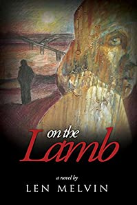 On The Lamb by Len Melvin ebook deal