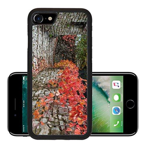 luxlady-premium-apple-iphone-7-iphone7-aluminum-backplate-bumper-snap-case-image-id-25994490-road-wi