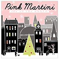 Photo of Pink Martini