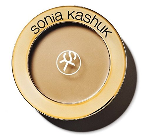 Sonia Kashuk Undetectable Creme Bronzer ~ Warm Tan 41