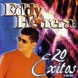 Eddy Herrera - Extrano