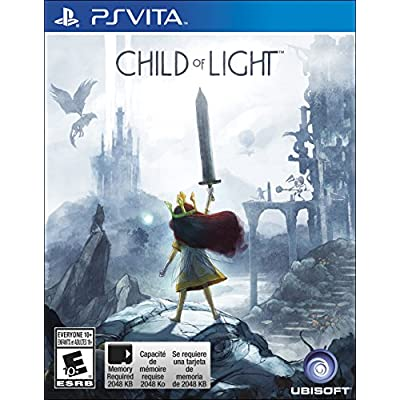 child-of-light-playstation-vita-standard