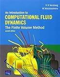 An Introduction to Computational Fluid Dynamics 9780131274983