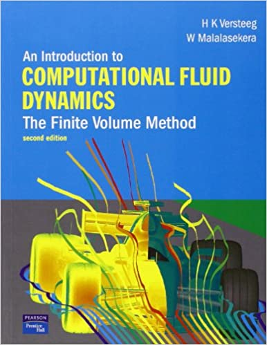 An introduction to computational fluid dynamics the finite volume an introduction to computational fluid dynamics the finite volume method 2nd edition 2nd edition fandeluxe Images