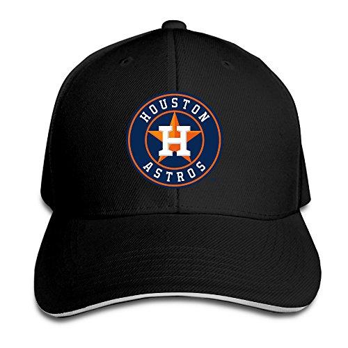houston-astros-minute-maid-park-orbit-adjustable-unisex-hats-trucker-hats-sanwich-bill-caps