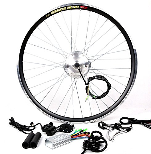 Amazon Com Theebikemotor 36v350w Hub Motor Electric Bike