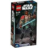 LEGO - 75116 - Star Wars - Figurine - Finn
