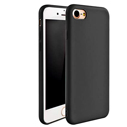 Amazon.com: Funda para iPhone 7/8, iEugen [ultrafina] y ...