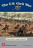 The U.S. Civil War