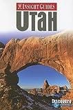 Utah (Insight Guides)