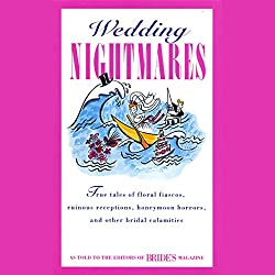Wedding Nightmares