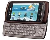 lg apex us740 - LG Apex US740 Android - US Cellular