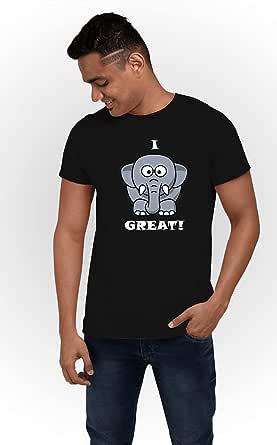 I Feel Great T-Shirt