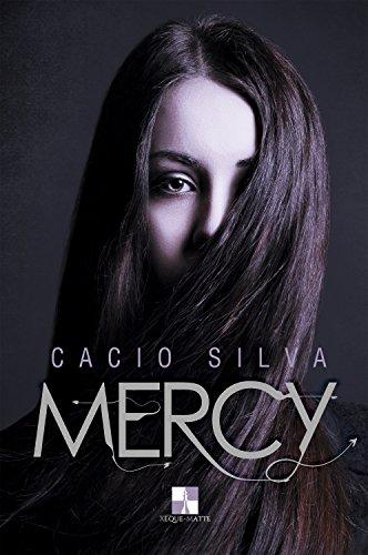 Mercy por [Silva, Cacio]