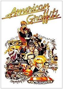 American Graffiti (Special Edition) [Blu-ray] by Universal Studios