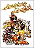 American Graffiti (Special Edition) [Blu-ray]
