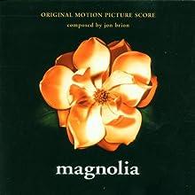Magnolia (Score to 1999 Film)