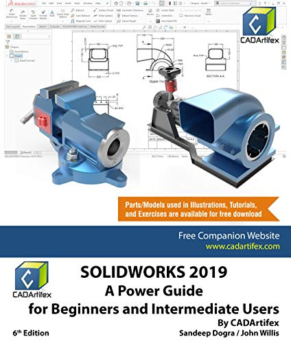 97 Best SolidWorks Books of All Time - BookAuthority