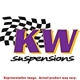 KW 65243226 Spring Perch