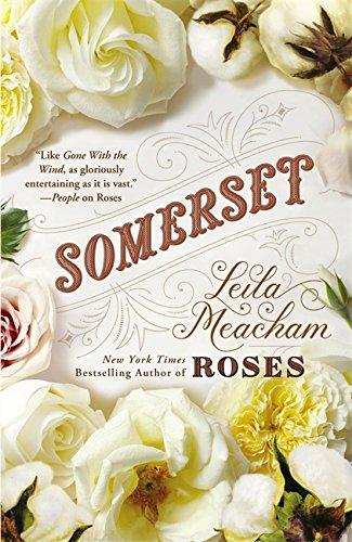 Somerset - Stores Somerset