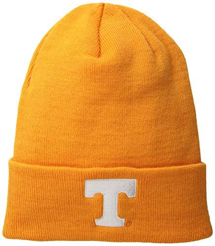 NCAA Mens Elite Fan Shop Winter Knit Cuffed Hats