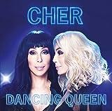51eOAaPkeGL. SL160  - Cher - Dancing Queen (Album Review)