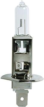 Philips 12258prc1 Glühlampen H1 Vision 1er Karton Auto