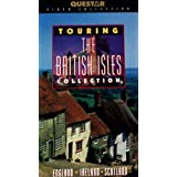 Touring British Isles Collection