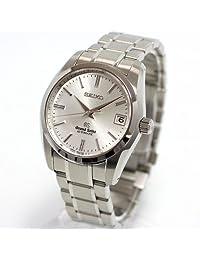 SEIKO Grand Seiko Men's Watch mechanical SBGR-051