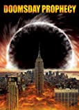 Doomsday Prophecy [Import]