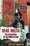 Dear Nolita