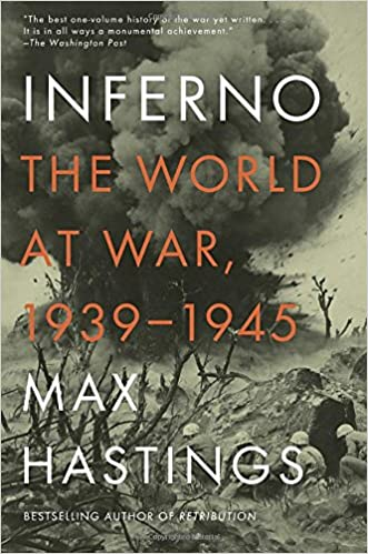 The World at War   Foreign Affairs Hta         Europe At War