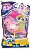 Little Live Pets Season 8 Bird Single Pack - Bright Blossom
