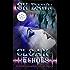 Cloak of Echoes (A Netherwalker Short Story Book 2)
