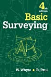 img - for Basic Surveying book / textbook / text book