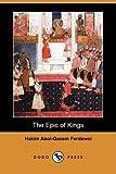 The Epic of Kings (Dodo Press)