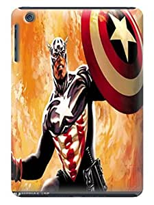 cool 3d movie stars tpu case/cover/shell for ipad mini of Marvel Comic Harley Quinn in Fashion E-Mall