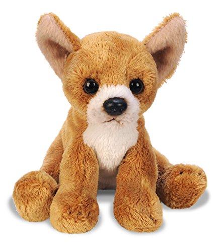 Yomiko Chihuahua (Small) ()