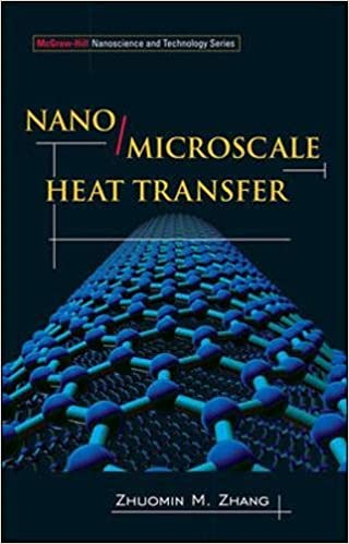 Nanomicroscale heat transfer mcgraw hill nanoscience and nanomicroscale heat transfer mcgraw hill nanoscience and technology 1st edition fandeluxe Choice Image
