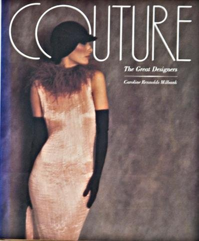 Couture :  The Great Designers for sale  Delivered anywhere in USA