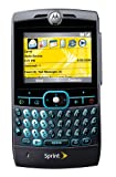 Motorola Q Phone (Sprint)