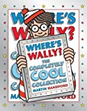 Where's Wally? The Completely Cool Collection by Martin Handford (1-Nov-2004) Paperback